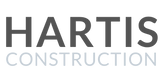 HARTIS LOGO TEXT ONLY.png