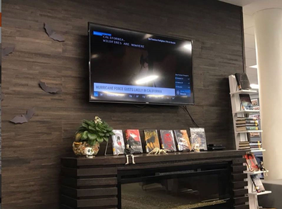LIBRARY TV SYSTEM.png