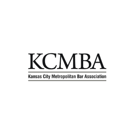 Kansas City Metropolitan Bar Association Member