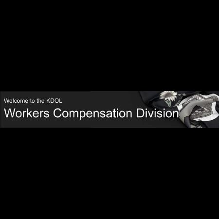KDOL Workers Compensation Division Member