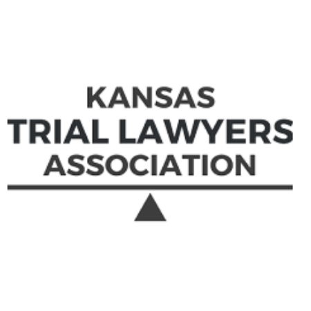 Kansas Trial Lawyers Association Member