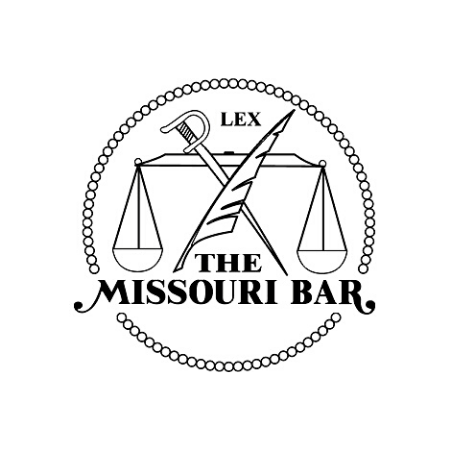 The Missouri Bar Member