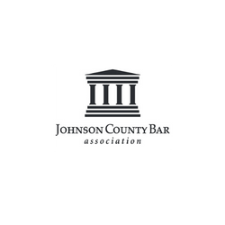 Johnson County Bar Association Member