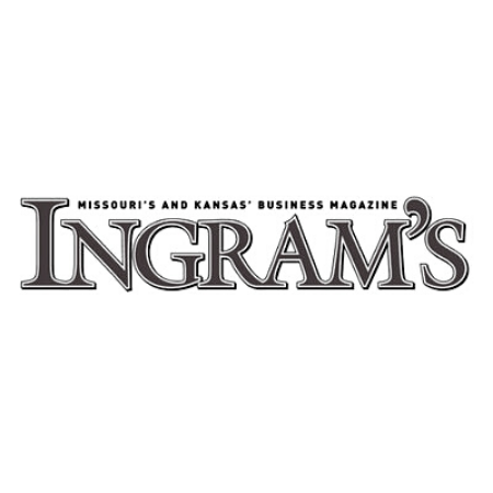Ingram's Best Lawyer In Kansas City