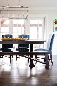 KITCHEN TABLE WINDOWS.jpg