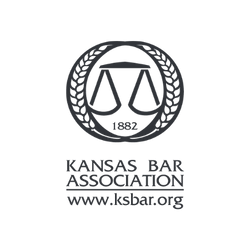 Kansas Bar Association Member