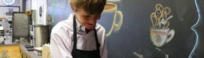 SME COFFE SHOP PNG.jpg