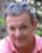 Trésorier, Cdt Jean Louis BOHLY
