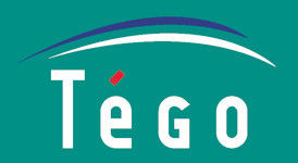 Logo tego.jpg