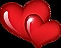 Coeur.png