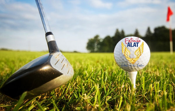 2018-golf.jpg
