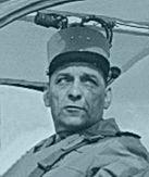 Général Le Masson
