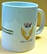 Mug Entraide ALAT