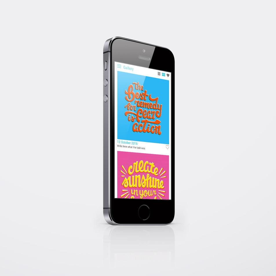 AppScreen1.jpg