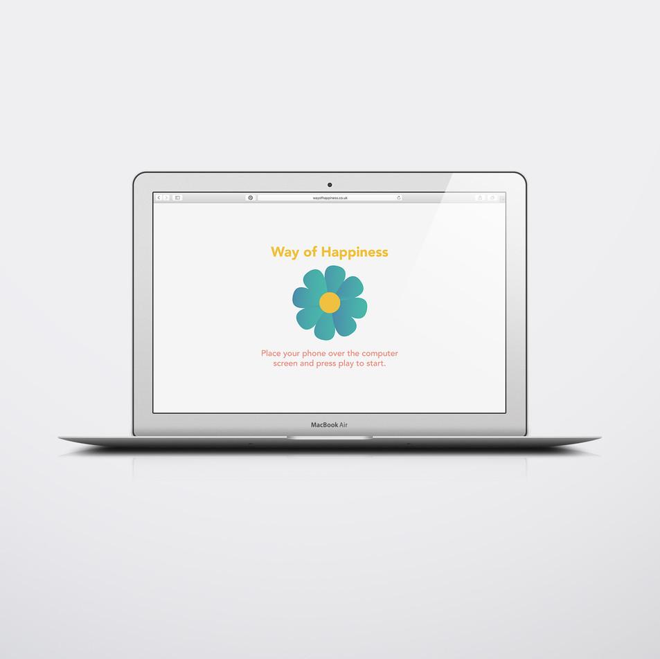 Web-Mockup3.jpg