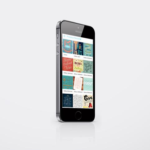 AppScreen3.jpg