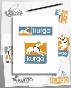 Kurgo Products