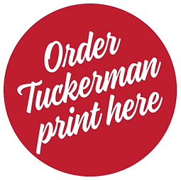 tucks_order_button_edited.png