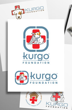 Kurgo Foundation
