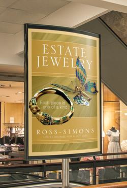 Ross Jewelry