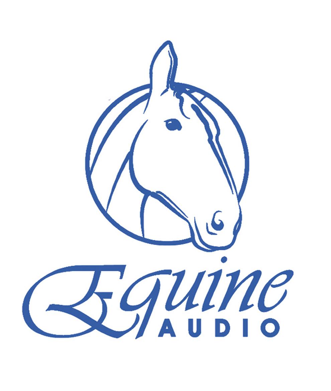 Equine Audio