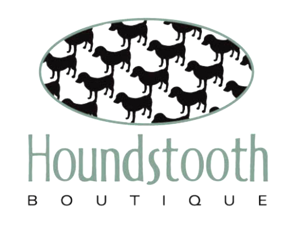 Houndstooth Boutique
