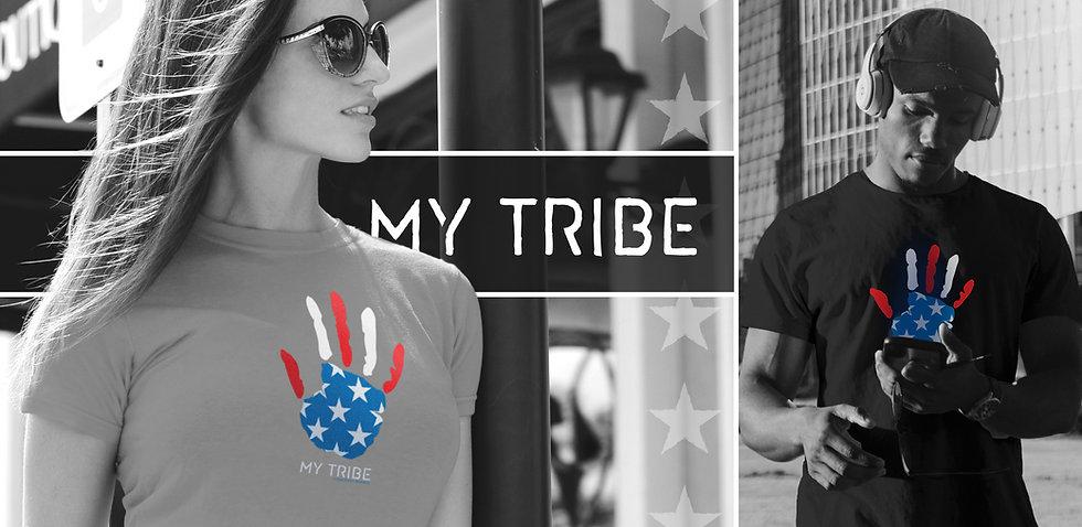 my_tribe_header-1a.jpg