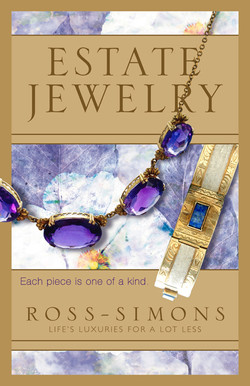Ross Jewelers