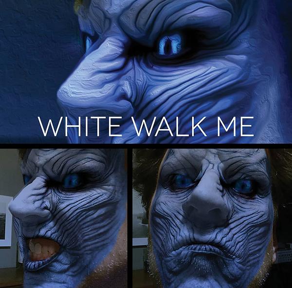 white_walk_me_2020.png