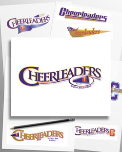 Ceerleaders Bar & Grill