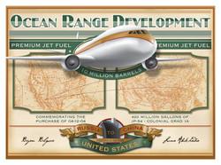 Open Range Development