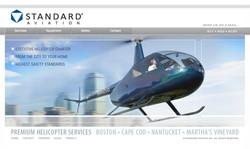 Standard Aviation