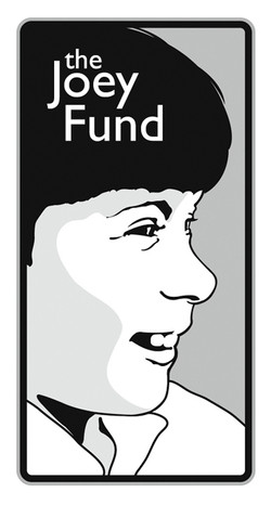 Joey Fund