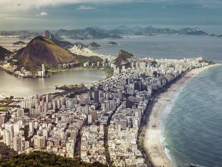 Descubra os desafios do compliance no Brasil