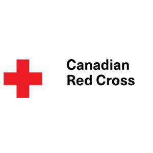 crc-logo-eng-300x300.png