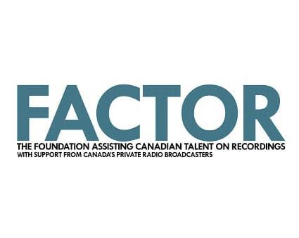 FACTOR-logo-1.jpg