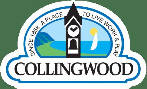 collingwood-logo-outlined.png