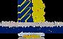 Logo de la Fédération québécoise des massothérapeutes agréés