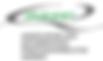 Logo de l'Association des Naturopathes Professionnels du Québec ANPQ