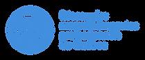 Réseau_des_massothérapeutes_Logotype