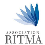 Logo de l'Association RITMA