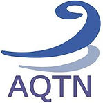 Logo de l'Association de massothérapeutes et naturopathes au Québec AQTN