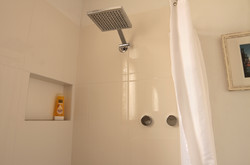 SC_Bathroom 05