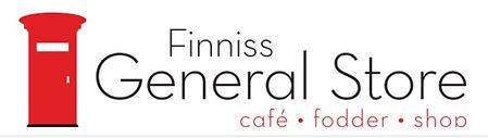General Store Logo.JPG