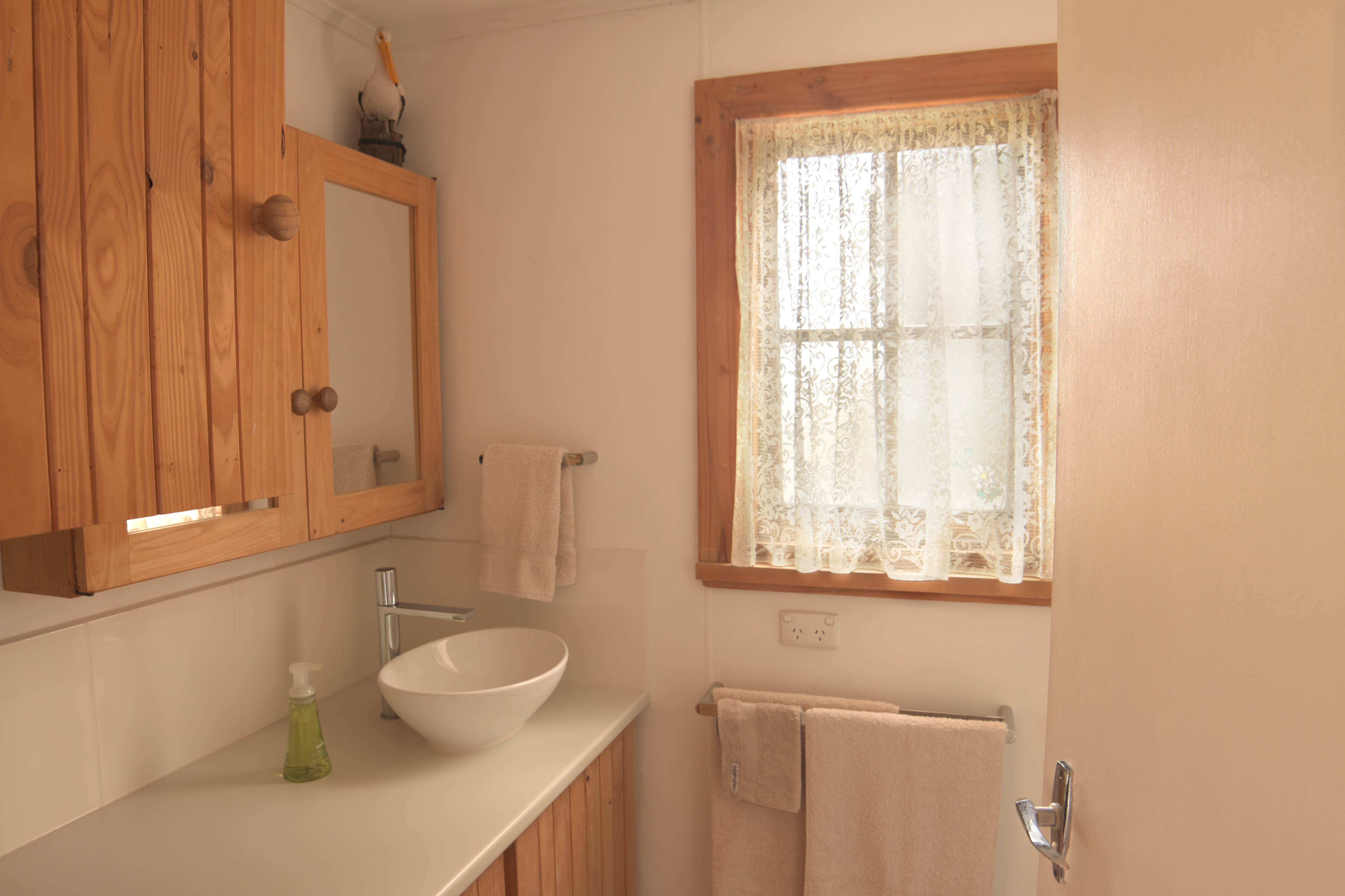 SC_Bathroom 01