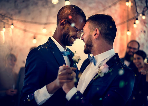 Gay couple dancing on wedding day.jpg