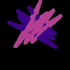 breaking-glass-arts-logo.png
