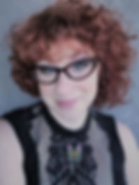 Corinne Headshot.jpg