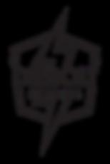 diebolt-logo-black.png