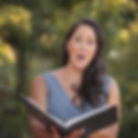 Meg Ozaki Headshot.jpg